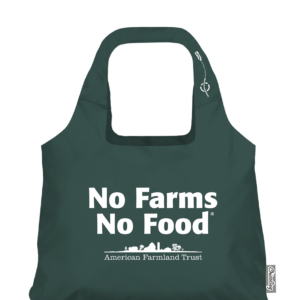 AFT_TOTE_FRONT_large