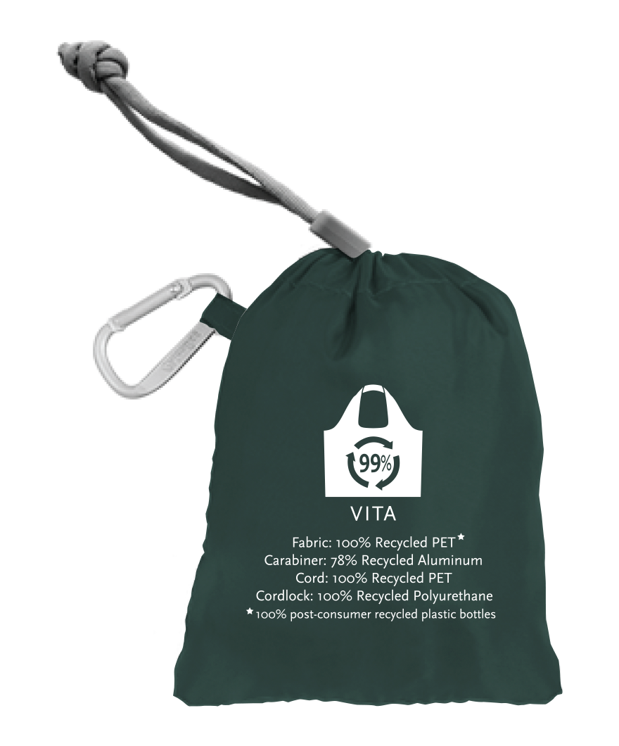 AFT_TOTE_POUCH_BACK_large