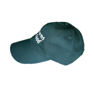 Cap – Profile